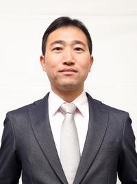 staff_3_ishikawa_shinnnosuke.jpg