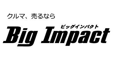 BigImpact.jpg