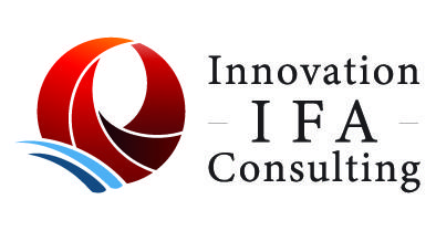 Innovation IFA Consulting.jpg