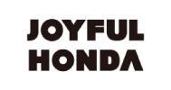 JOYFUL-HONDA.jpg