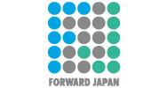 forward japan.jpg