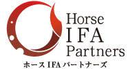 horse-IFA.jpg